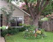1828 Maplewood Trail, Colleyville image