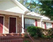 4434 Gearhart Unit 2302, Tallahassee image