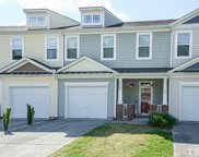 4809 Landover Bluff Way, Raleigh image