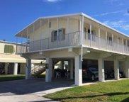 603 N Jade Drive, Key Largo image