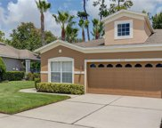 432 Harbor Winds Court, Winter Springs image