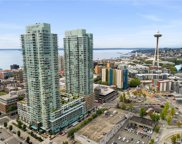 588 Bell St Unit 804S, Seattle image