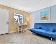 445 S Gulfview Boulevard Unit 213, Clearwater image