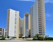 2937 S Atlantic Avenue Unit 1003, Daytona Beach Shores image