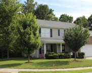 203 Julian Pond Lane, Kernersville image