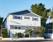 7661  Fountain Ave, Los Angeles image