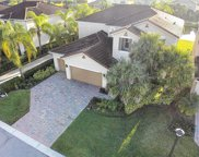 12096 Autumn Fern Lane, Orlando image