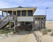 9629 E E Spencer Street, Nags Head image