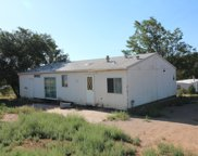 5 Lost Canyon Road, Edgewood image