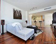 1441 9th Ave Unit #205, Downtown image