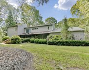3302  Sandalwood Lane, Marvin image