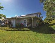 129 Hoowaiwai Unit 2104, Wailuku image