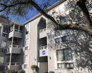 351 Lake Arrowhead Rd. Unit 20-379, Myrtle Beach image