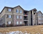 3561 Rock Creek Rd Unit H-5, Eagle Mountain image