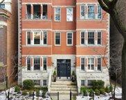 1829 N Mohawk Street Unit #3N, Chicago image