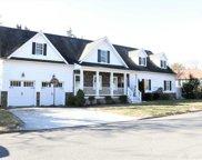 105 Berkshire Ave, Linwood image