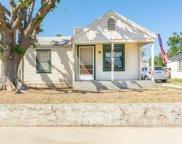 804 Woodrow, Bakersfield image