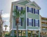 811B S Ocean Blvd., Surfside Beach image