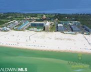 400 Plantation Road Unit 2319, Gulf Shores image