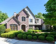 413 Mccormack Way, Hoover image