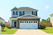 5005 W Chandler Heights Drive, Leland image