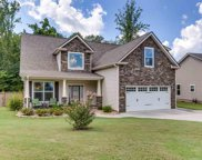 108 Springwater Court, Easley image