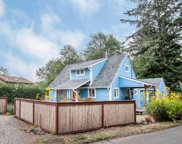 6210 Jetty Ave. Sw, Lincoln City image