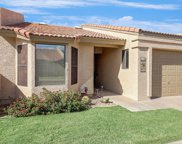 1021 S Greenfield Road Unit #1136, Mesa image