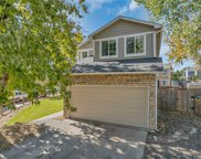 2665 West 80th Way, Westminster image