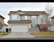 720 N Fox Hollow Drive, North Salt Lake image