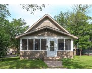 3601 Aldrich Avenue N, Minneapolis image