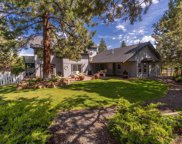22503 Yukon  Lane, Bend, OR image