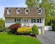 67 Harrison  Avenue, Clarkstown image