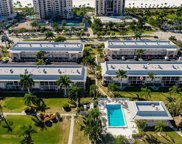 165 Collier Blvd Unit B-205, Marco Island image