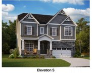 301 Silent Cove Lane, Holly Springs image