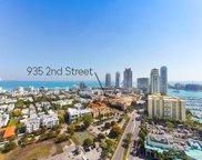 935 2nd St, Miami Beach image