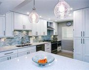 200 Periwinkle WAY Unit 114, Sanibel image