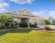 5711 Zebra Longwing Path, The Villages image