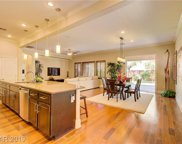 5570 CANDLE PINE Way, Las Vegas image