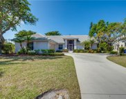 28496 Del Lago Way, Bonita Springs image