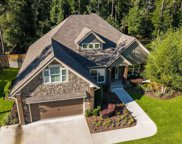 264 SW SILVER PALM DRIVE, Lake City image