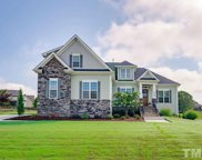 3225 Donlin Drive, Wake Forest image
