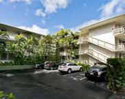 3045 Pualei Circle Unit B211, Honolulu image