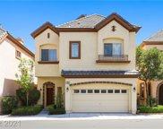 368 Hanbury Manor Lane, Las Vegas image