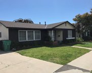 4363     Huerfano Ave, Clairemont/Bay Park image