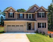 9511 Styers Ferry Road, Lewisville image