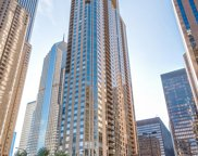222 North Columbus Drive Unit 3803, Chicago image