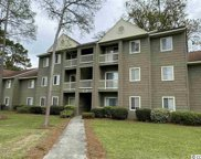 240 Myrtle Greens Dr. Unit F, Conway image