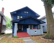 4053 Ruckle  Street, Indianapolis image