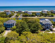 Lot 29 Sea Island Dr., Georgetown image